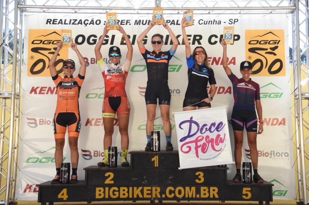 foto de Rio Branco fica com o título no sub-13