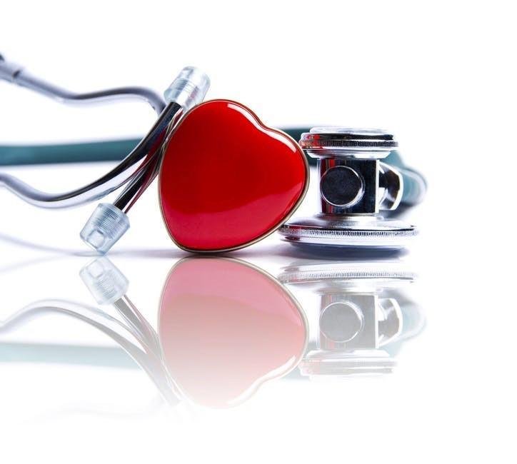 foto de Hipertensão arterial é a maior causa de mortes por doenças cardíacas no Brasil