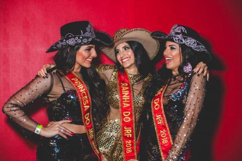 foto de Inscrições abertas para o concurso de Rainha do Rodeio de Jaguariúna