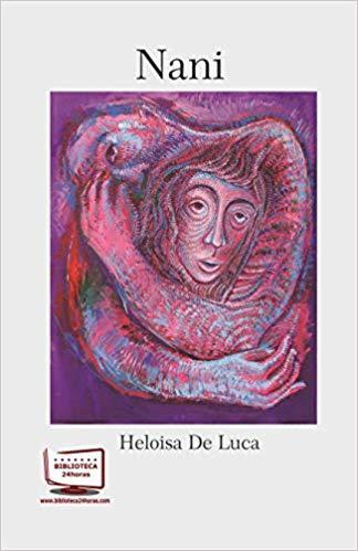 foto de Escritora lança livro na Fundação São Pedro