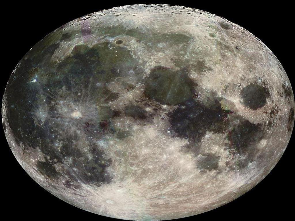 foto de Polo Astronômico promove observação da Lua e da Mancha Vermelha de Jupiter