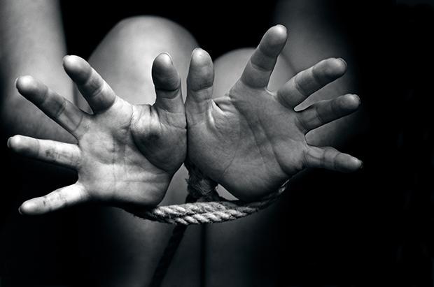 foto de Advogados alertam sobre os golpes mais comuns usados no tráfico de pessoas