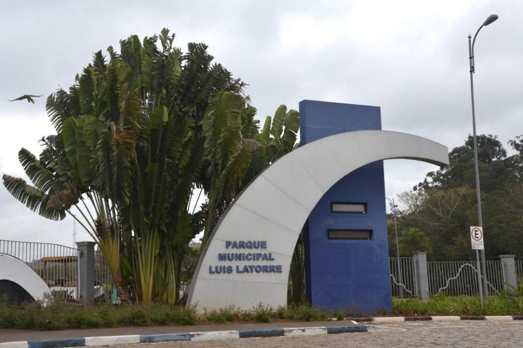 foto de Itatiba recebe R$ 582,2 mil para a revitalização do Parque da Juventude