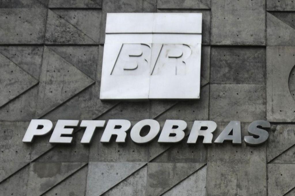 foto de Petrobras diz que não há previsão para reajuste de preços