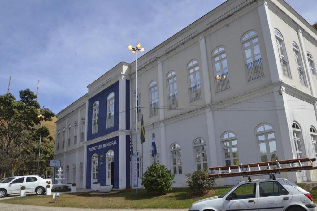foto de Governo do Estado libera mais R$ 1 milhão à prefeitura de Monte Alegre do Sul