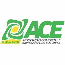 foto de ACE Socorro promove mais uma semana do Programa Super MEI