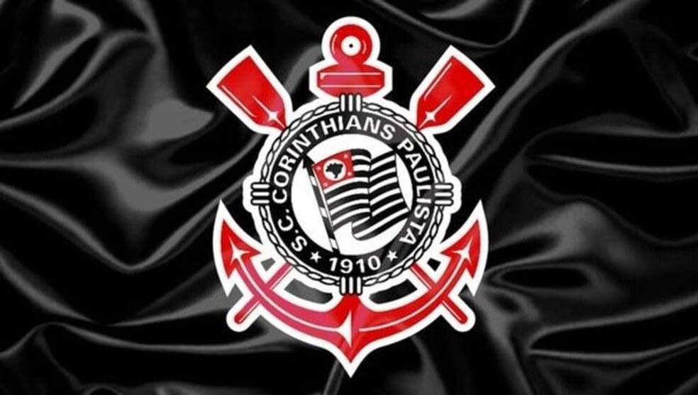 """foto de Corinthians realizará """"Avaliação Técnica"""" em Pedreira"""