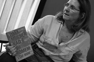 foto de Você sabe identificar um assédio sexual no ambiente de trabalho?