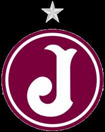 foto de Juventus já contou com 137 mil associados