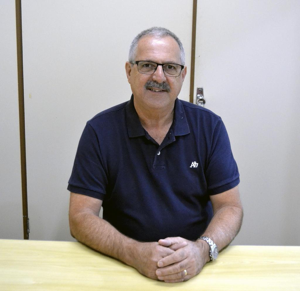 foto de Presidente da ACE Socorro reforça a importância da contribuição dos empresários para a realização do Luzes de Natal