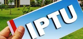foto de Serra Negra oferece isenção do IPTU