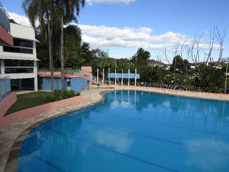 foto de Piscina pública do Conjunto Aquático será reaberta neste sábado