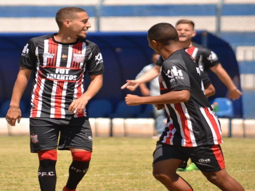 foto de Definidos os quatro semifinalistas da Segunda Divisão do Paulista