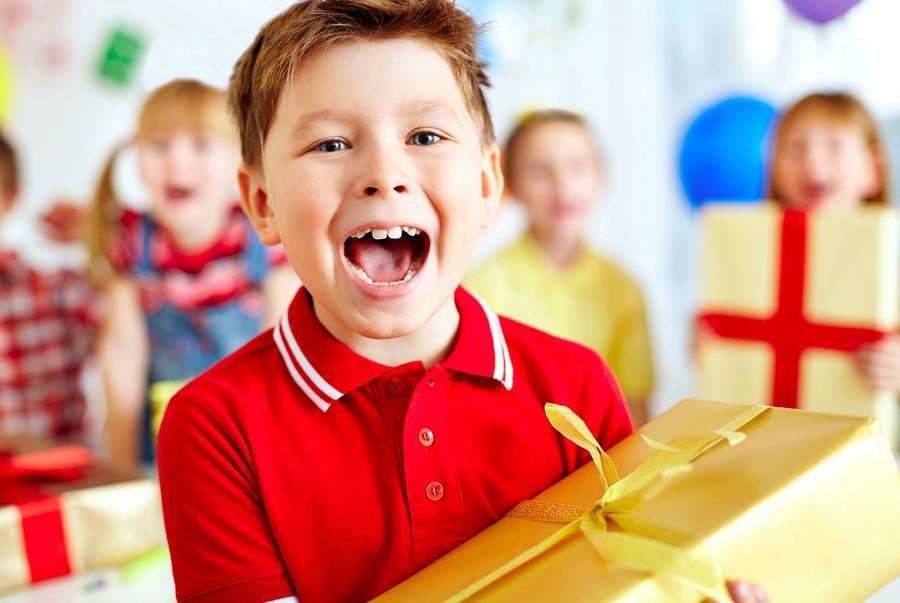 foto de Especialista revela 3 dicas para melhorar as vendas no Dia das Crianças