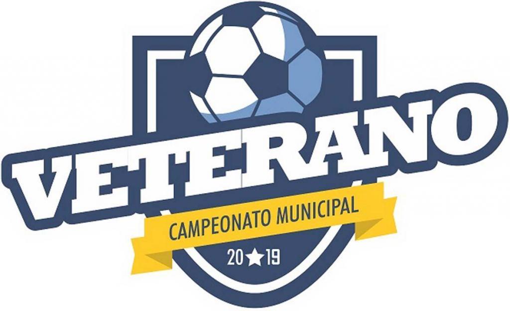 foto de Pedreira: Equipes confirmam participação no Campeonato de Futebol Veteranos e Torneio Santa Clara de Futsal