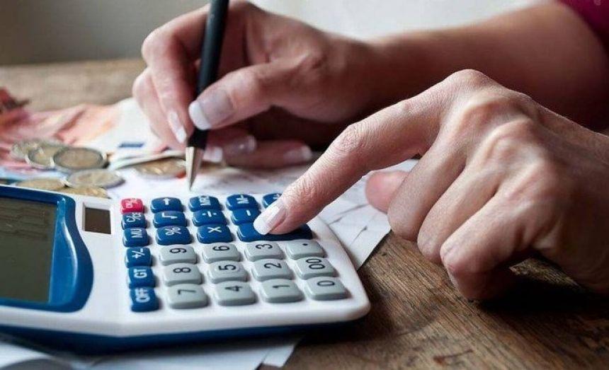 foto de Pedreira: Contribuintes com dívidas na Prefeitura e SAAE podem parcelar o débito até 31 de outubro