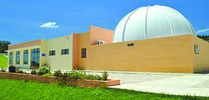 foto de Polo Astronômico divulga programação de eventos deste sábado