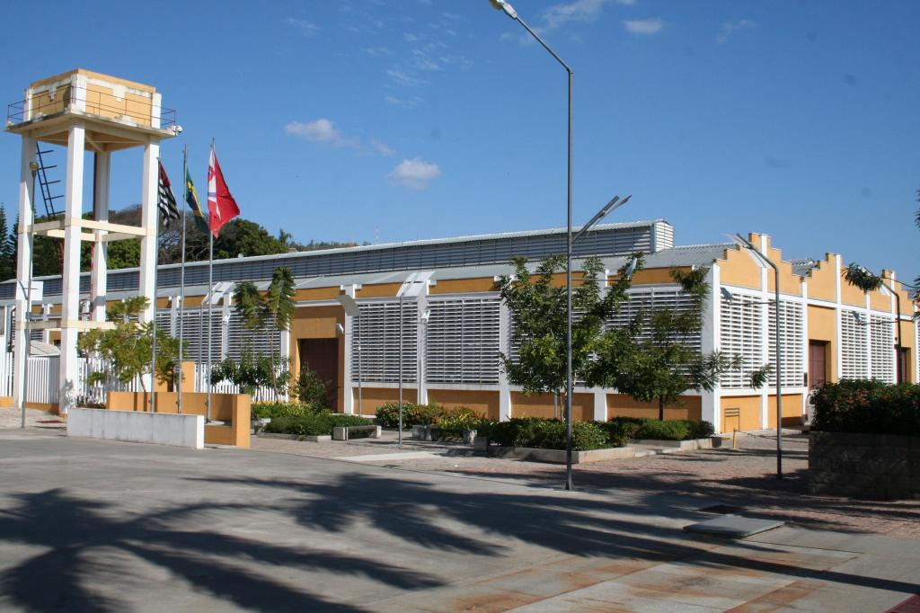 foto de Receita da Prefeitura de Amparo em 2020 deve chegar a R$ 321 milhões