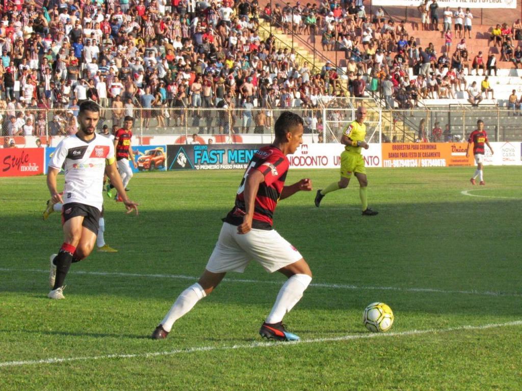foto de Marília e Paulista garantem acesso a Série A3 e disputam final da Segundona