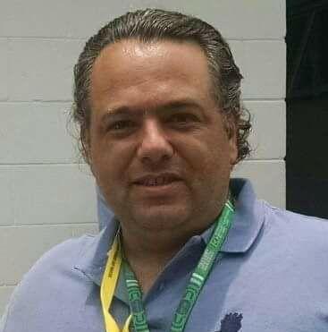 foto de Secretário de Governo de Jacob pede desculpas a Carlos Alberto