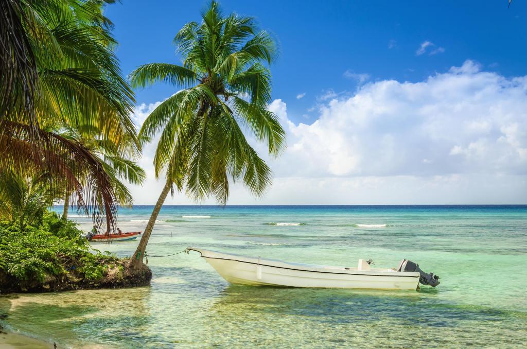 foto de As praias de St. Barth são consideradas as mais belas de todo o Caribe
