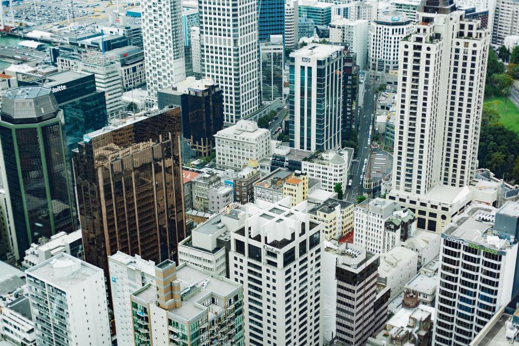 foto de São Paulo: um estado com o agito da maior cidade do Brasil e a tranquilidade de suas cidades interioranas