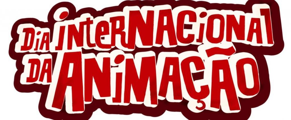 foto de Dia Internacional da Animação será comemorado em Serra Negra com exibição