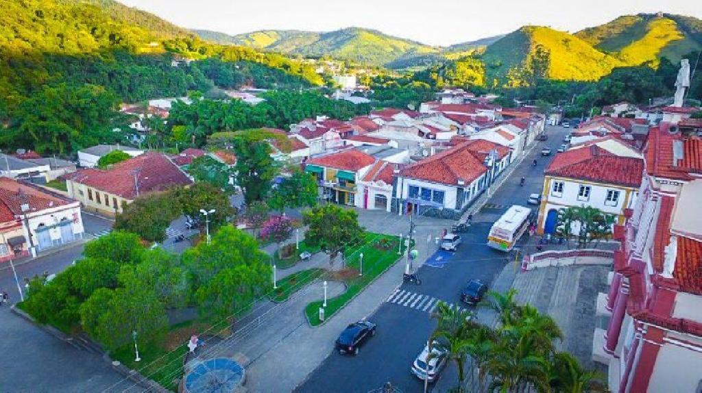 foto de Prefeitura de Monte Alegre do Sul oferece oportunidade para regularização de imóveis