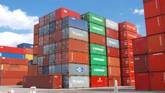 foto de Exportações realizadas pelas cidades da região registram queda