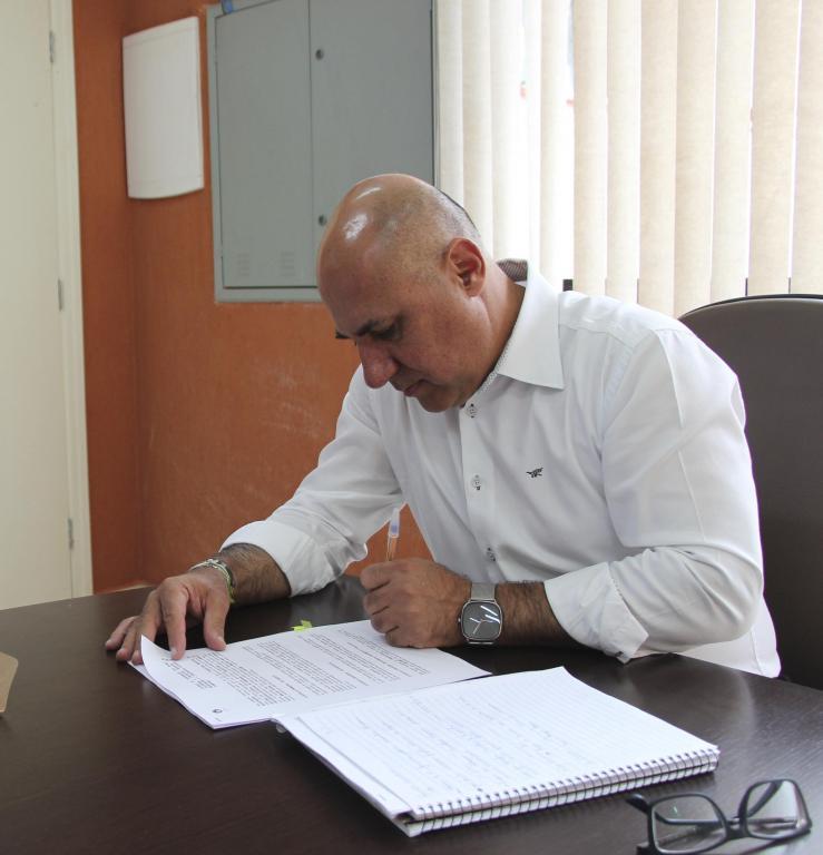 foto de Com parecer favorável do Tribunal, Contas de 2017 da Prefeitura de Morungaba são aprovadas pelo Legislativo