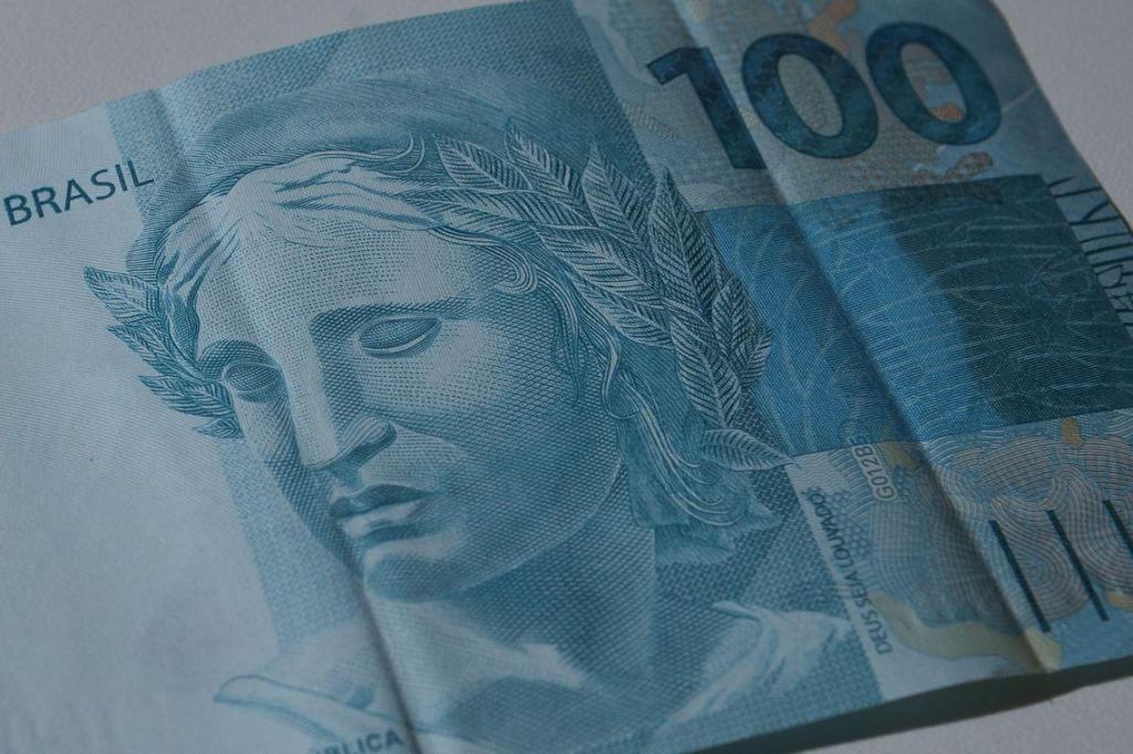 foto de Copom espera crescimento da economia brasileira no terceiro trimestre