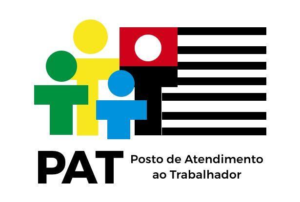 foto de PAT de Amparo tem 17 vagas