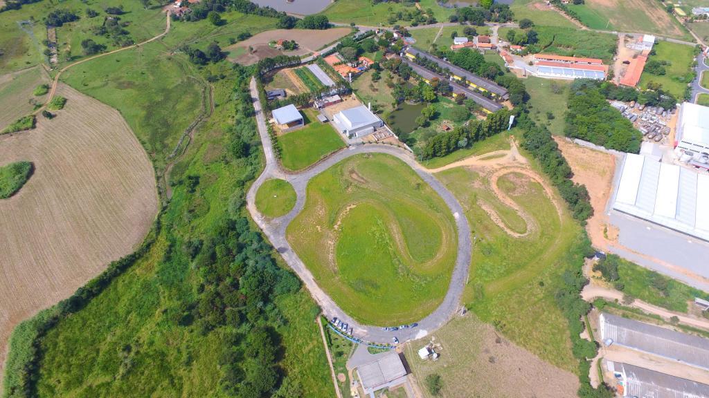 foto de Prefeitura de Morungaba lança concorrência para doação de terrenos do Distrito Industrial