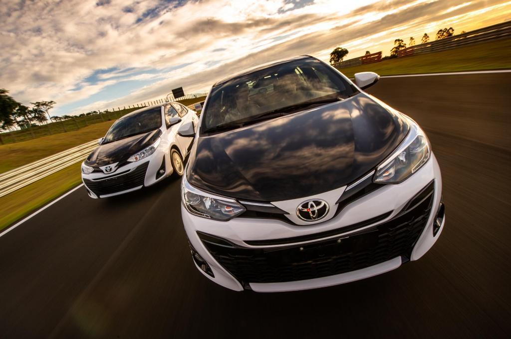 foto de Stock Car anuncia nova montadora para 2020
