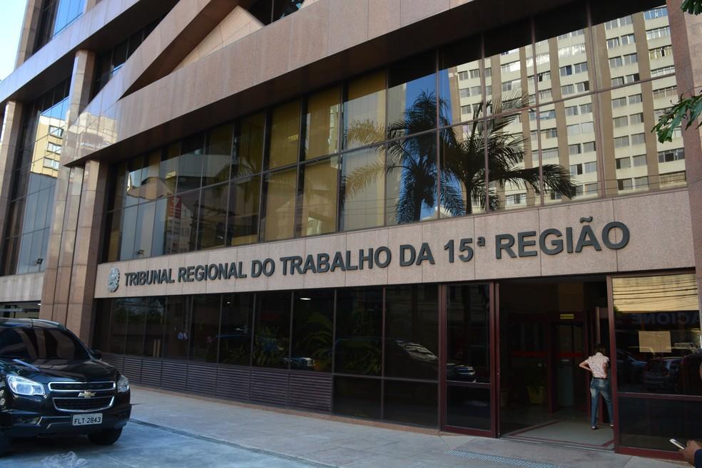 foto de Justiça condena empresa a pagar R$ 10 mil por danos morais a funcionária que sofreu aborto