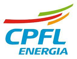 foto de CPFL Paulista investe R$ 21,9 mil para tornar rede elétrica de Amparo mais confiável e flexível