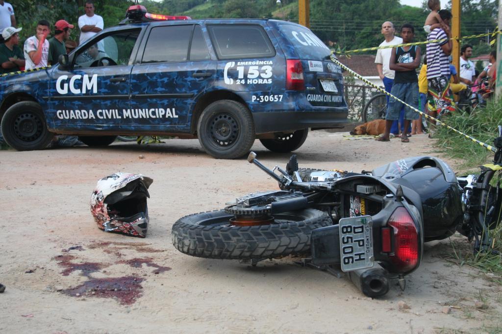 foto de Júri absolve policial civil de Amparo acusado de crime ocorrido em 2012