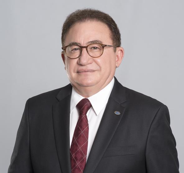 foto de ABIH Nacional comemora MP assinada pelo presidente Bolsonaro que atende reivindicações de décadas da indústria nacional de turismo