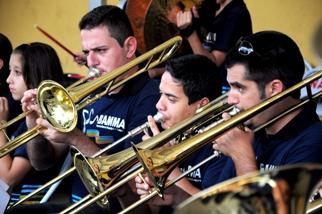 foto de Justiça determina bloqueio dos bens de Jacob, Mário Auller e Hélio Favoretto