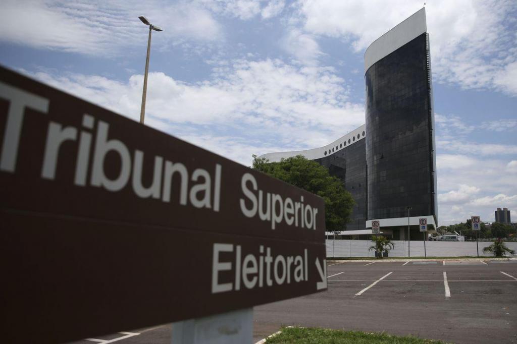 foto de TSE aprova criação do 33º partido político no país