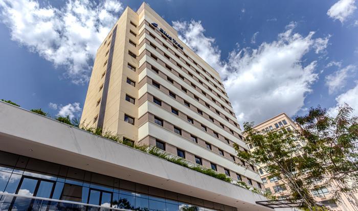foto de 71ª Festa do Figo e 26ª Expogoiaba serão realizadas em janeiro e fevereiro em Valinhos (SP)