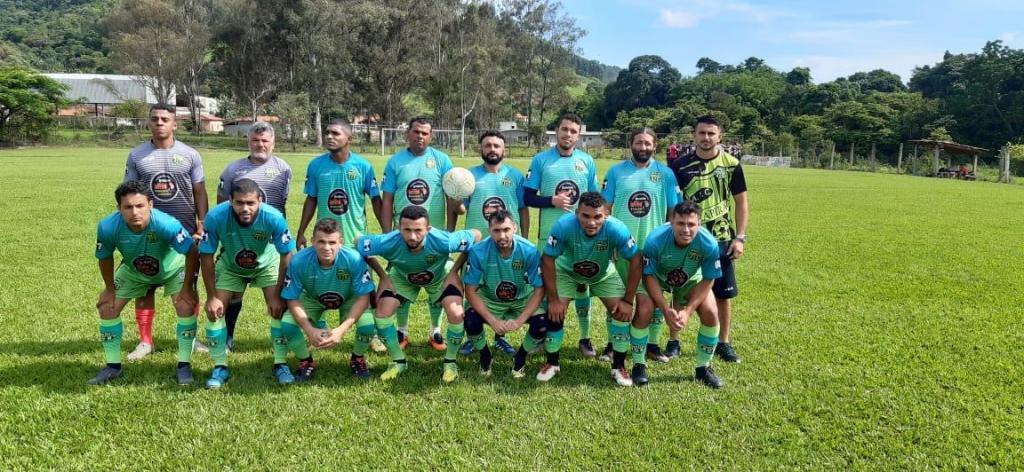 foto de Arapiraca vence torneio do Boa Vereda