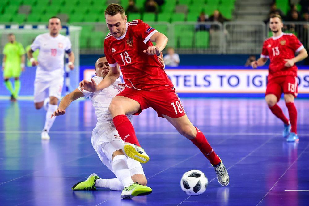 foto de Campeonato Municipal de Futsal começa no dia 13 de janeiro. Grupos foram definidos ontem