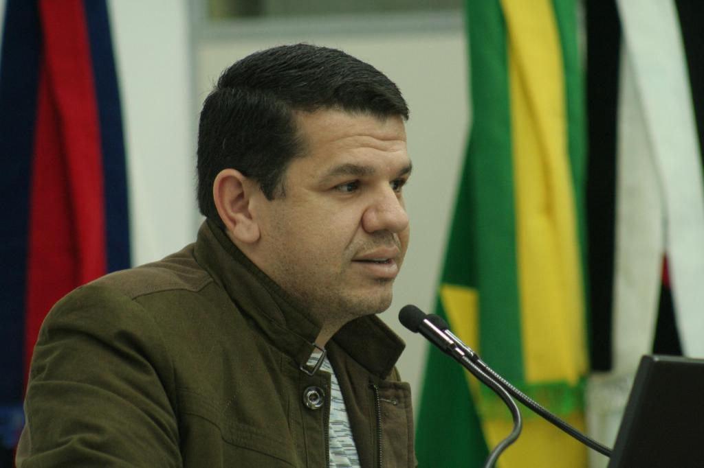 foto de Câmara Municipal de Amparo devolve R$ 1,65 milhões a Prefeitura