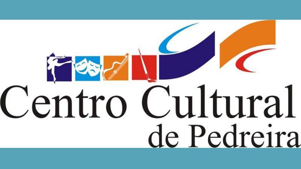 foto de Centro Cultural de Pedreira recebe inscrições para seus Cursos gratuitos