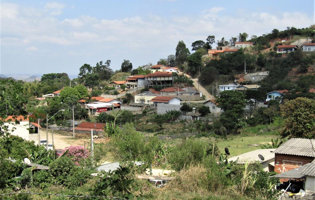 foto de Prefeitura de Serra Negra pretende concluir mais de R$ 11 milhões de investimentos em obras