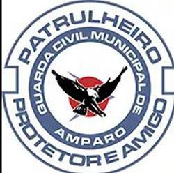 202001271316gcm___logo.jpg