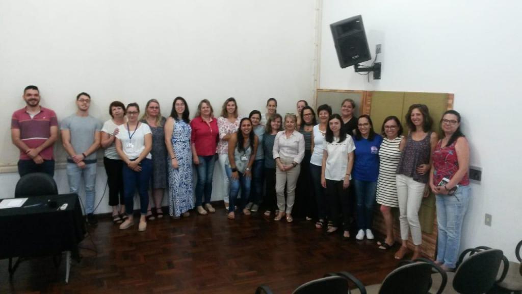 foto de Publicada lista dos novos integrantes do Conselho Municipal de Assistência Social