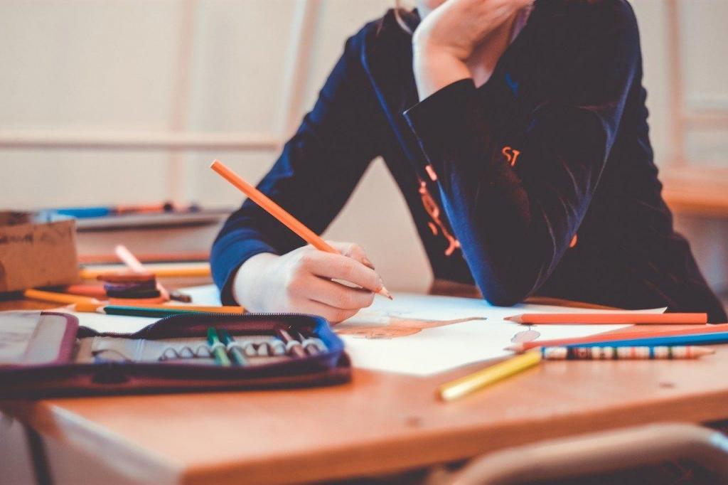foto de Últimos dias de inscrições para processo seletivo de bolsa municipal para estudantes
