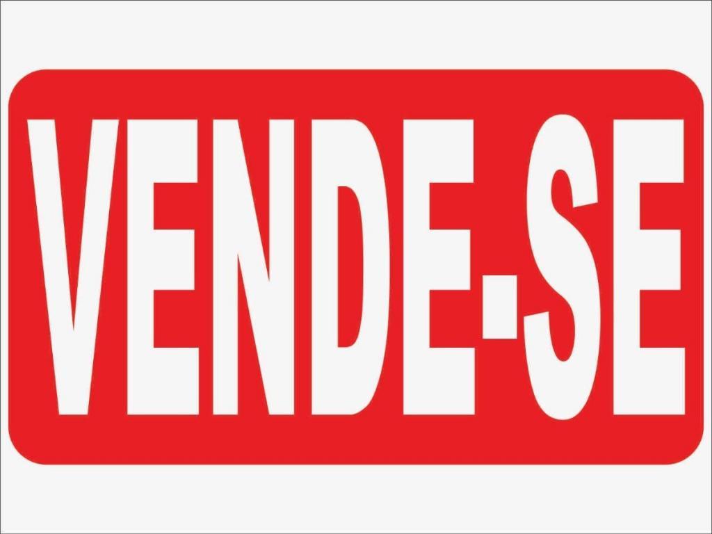 foto de Veja 4 dicas para não ter prejuízos na hora de comprar um imóvel